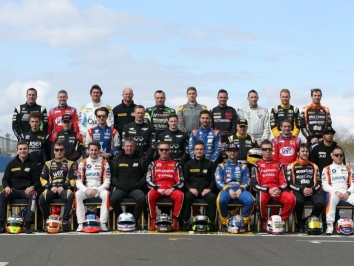 2015-Drivers-03