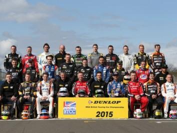 2015-Drivers-01