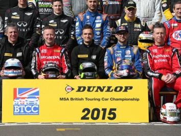 2015-Drivers-02