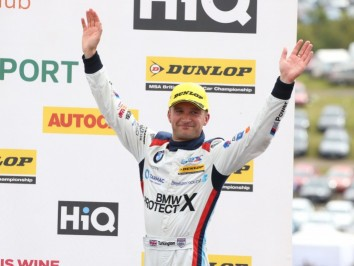 Turkington5