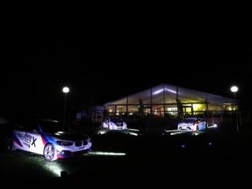 BMW-008