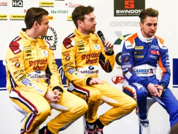 Chilton-Cole-Tordoff (3 of 5)