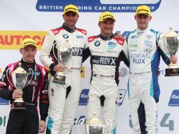 podium-005
