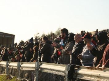 Crowd-1-2