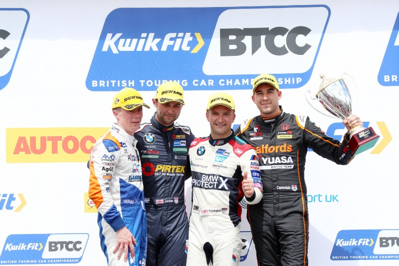 Podium-Butcher-Jordan-Turkington-Cammish-01