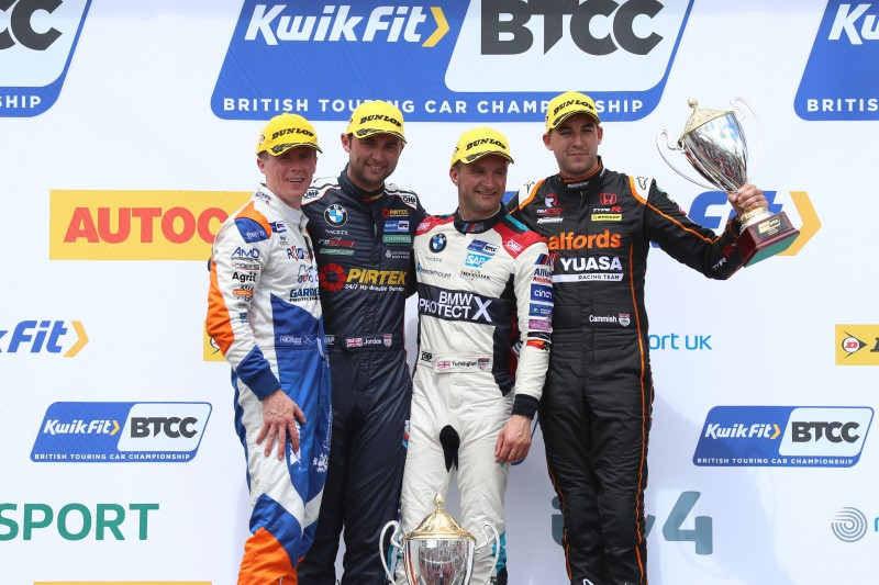 Podium-Butcher-Jordan-Turkington-Cammish-1