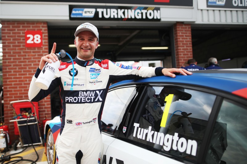 Turkington-004
