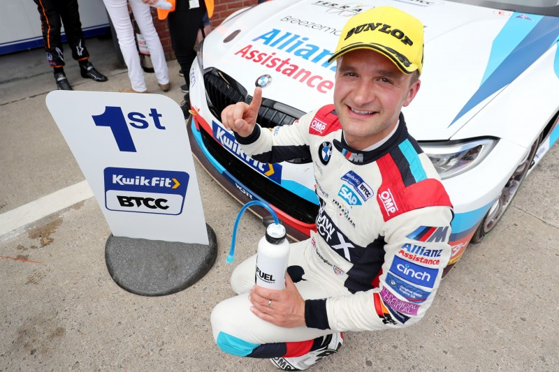 Turkington-01-14