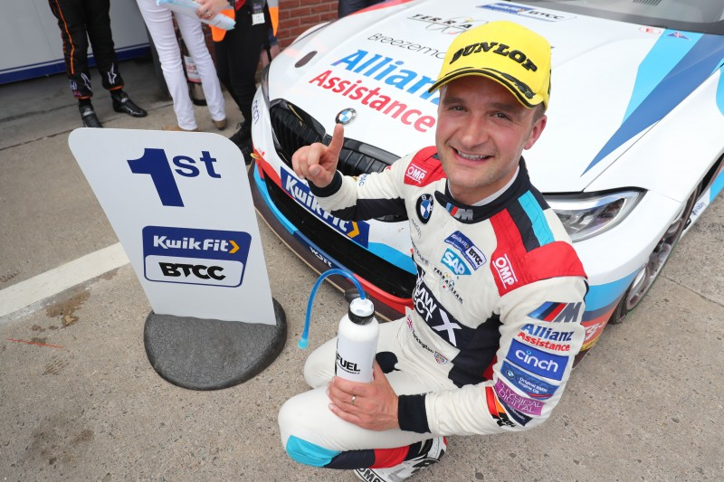 Turkington7