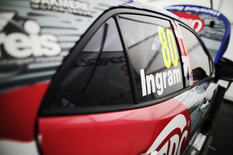 Ingram-01