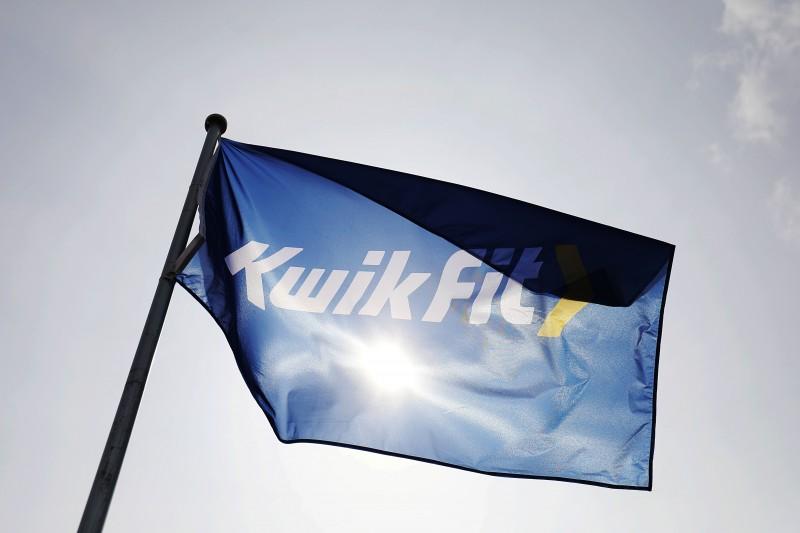 Kwik-Fit-01