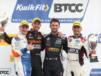 Podium-Tordoff-Cammish-Jordan-Turkington-2