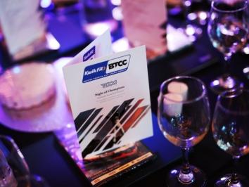 TOCA-Awards-1