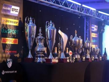 TOCA-Awards-Trophies