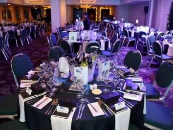 TOCA-Awards-table