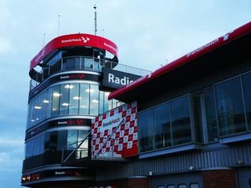 Brands-Hatch-02