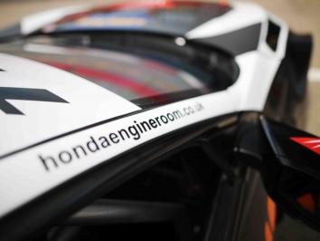 Honda3