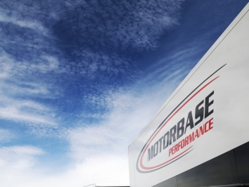 Motorbase