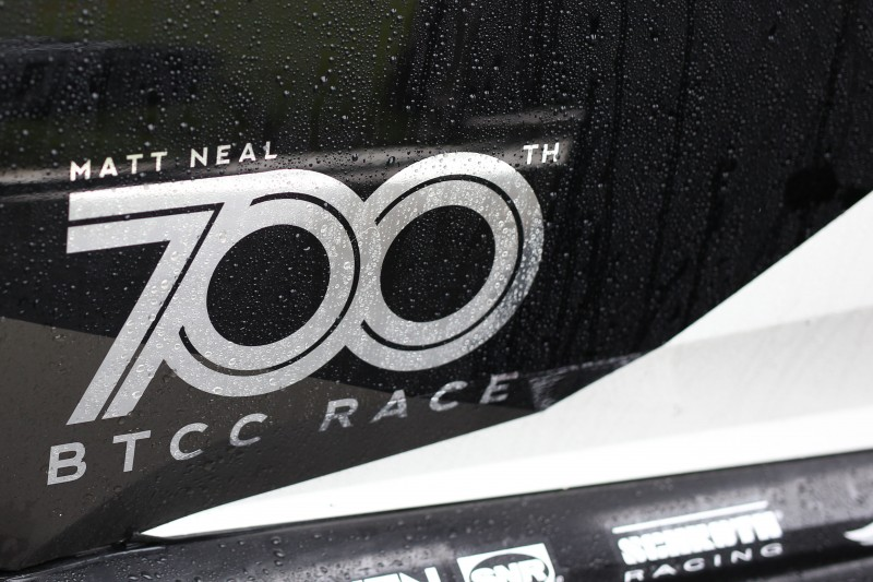 Neal-700-4