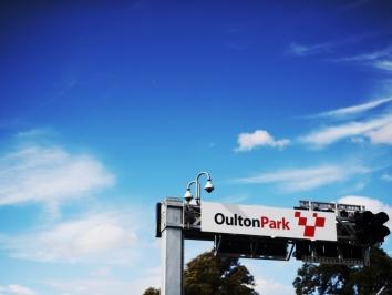 Oulton2