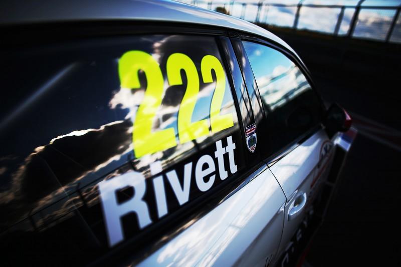 Rivett-03