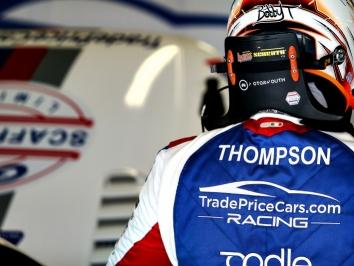 Thompson-02-2