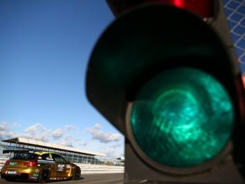 2020 - Silverstone