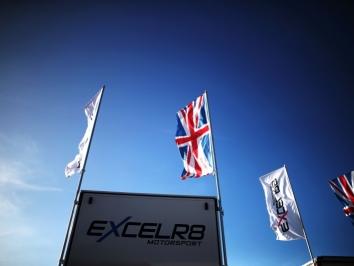 Exceler8_0