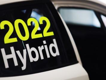 hybrid-01-6