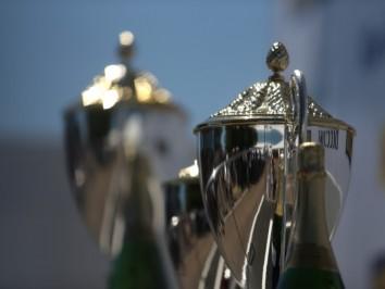 Trophy-05