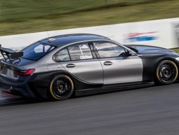 BTCC-Test-Day-1-at-Brands-Hatch-1212
