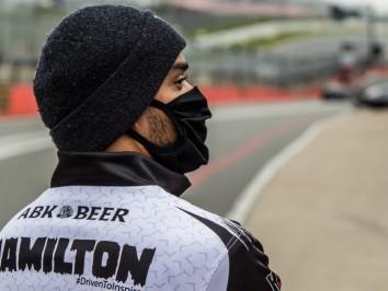 BTCCTest-Day-1-at-Brands-Hatch-0075-min-1