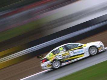 Brands Hatch GP 2016