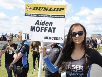 Moffat girl-1