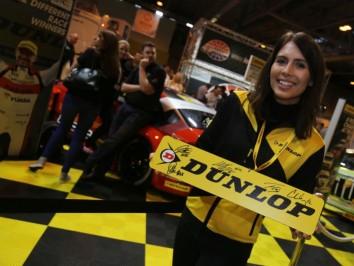 Dunlop-09