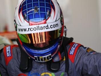 Collard-2
