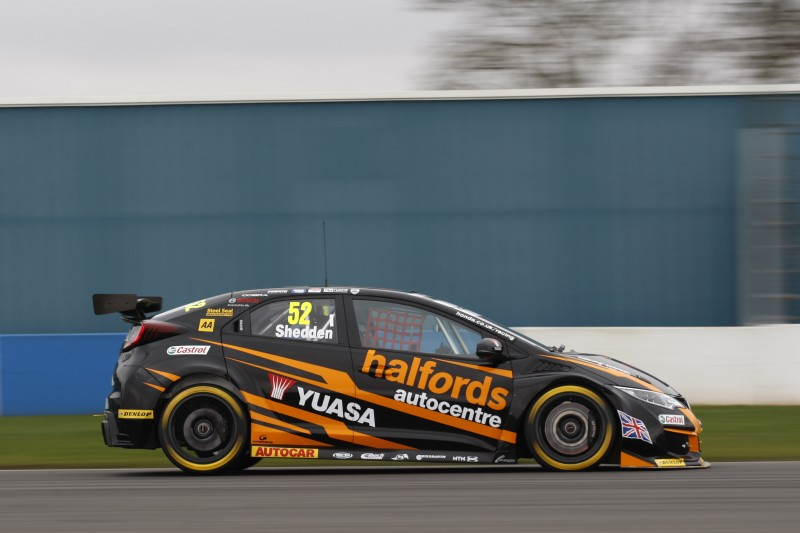 btcc halfords yuasa racing. Black Bedroom Furniture Sets. Home Design Ideas