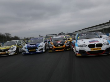 Chilton Plato Shedden Turkington-1