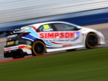 Simpson-02 (2)