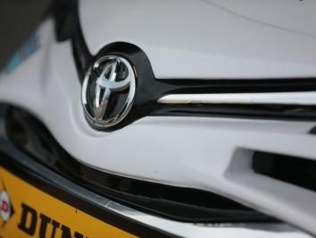 Toyota_01