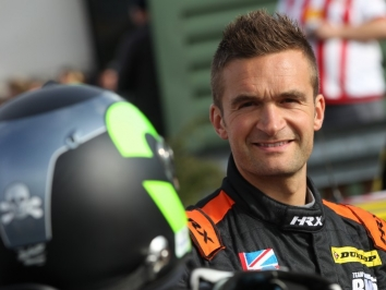 Turkington3