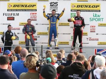 podium_005