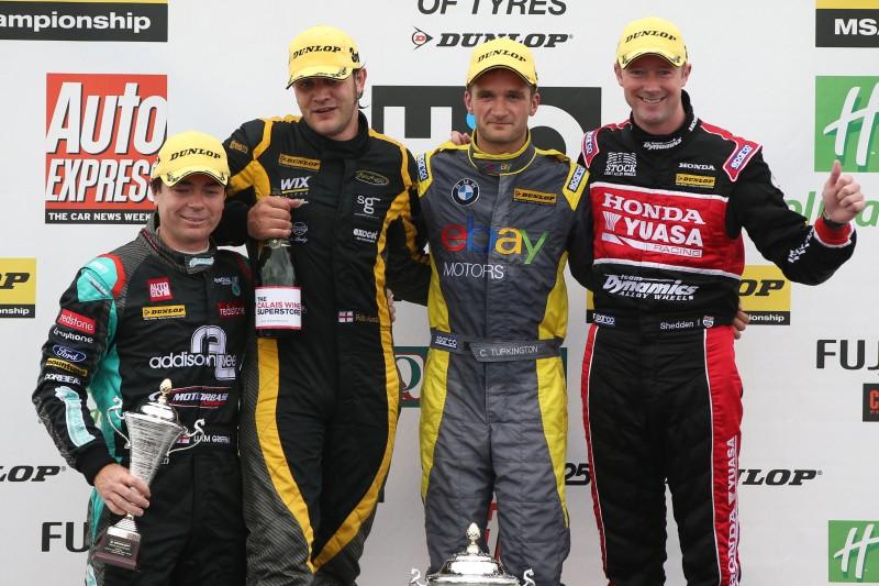 podium_006