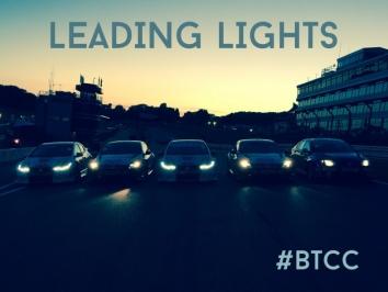 LeadingLights