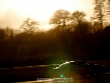 Oulton Park Test (images ©www.jakobebrey.com)