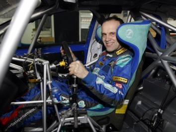 fg-in-airwaves-racing-ford-focus-st-ngtc