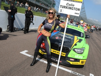 Turkington-2