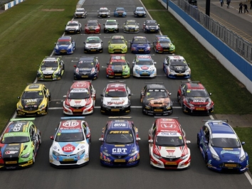 2014-grid2
