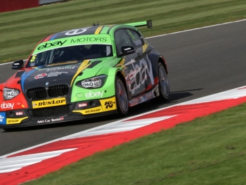 Turkington4