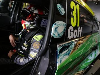 Goff2